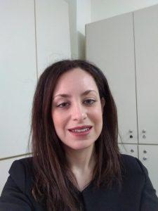 Δόμνα Λυρατζοπούλου