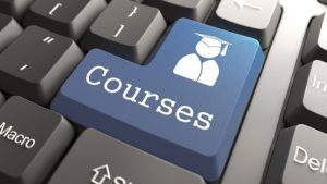 Μαθήματα και Διαλέξεις